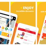 AliExpress Aims For Guinness Status and More