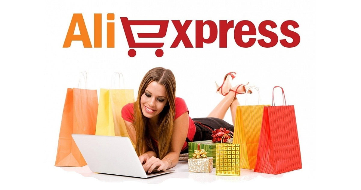 Download Shopping Aliexpress App for iPhone, iPad, Android & Windows Phone