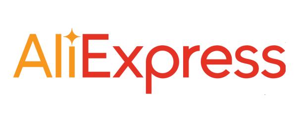 Aliexpress Download