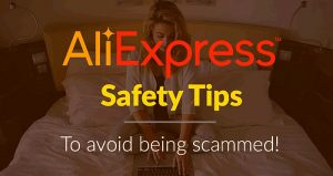 Aliexpress Tips