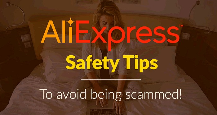 AliExpress Tips: Buy Best Products Online