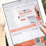 Buy Thousands of Smartphones with AliExpress app