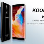Koolnee K1 Smartphone on AliExpress.com