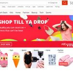 Download Aliexpress App for Free